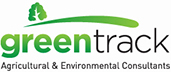 GreenTrack Logo